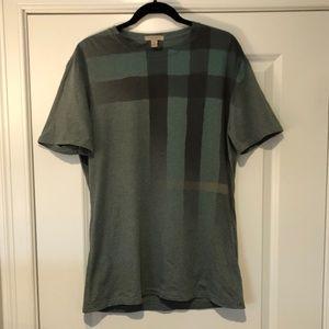 Burberry Brit Men's T-Shirt